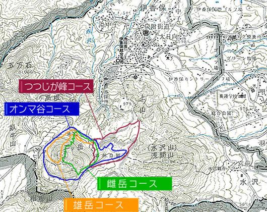 伊香保森林公園マップ.jpg