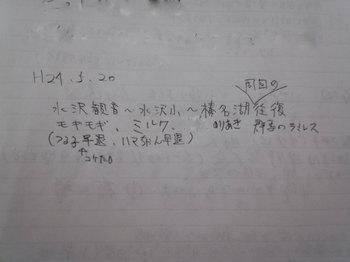 IMG_20120520_183219.jpg